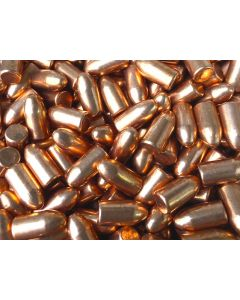 .308 30 M1 Carbine 110 grain Round nose(250 pcs)