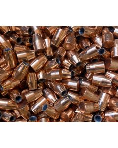 Northeast Premium 45 ACP 230 Grain Jacketed Hollow Point(100 count)