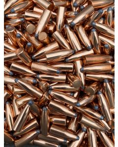 8MM .323 170 Grain Spitzer(100 Count)