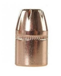 Hornady 38 Caliber 125 Grain XTP Jacketed Hollow Point *NEW*(100 count)