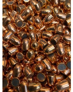380 ACP 95 Grain Full Metal Jacket(250 count) **NEW**