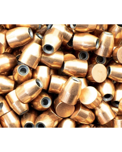 45 ACP 185 Grain Jacketed Hollow Point(100 count)