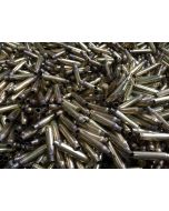 .223/5.56 Fired Brass (500 Count)  FREE TUMBLE CLEANING!