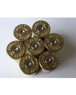 38 Special Fired Brass(500 count) FREE TUMBLE CLEANING!