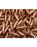 Hornady .308 155 Grain Polymer Tipped A-Max(100 count)