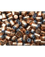 38 Caliber 110 Grain Jacketed Hollow Point(250 count)