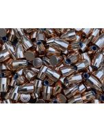 Northeast 380 ACP Premium 95 Grain Jacketed Hollow Point(250 count)